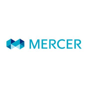mercer.jpg