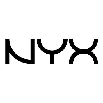 nyx.jpg