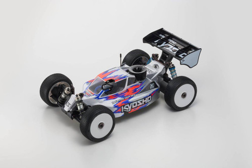 K.33015B Kyosho Inferno MP10
