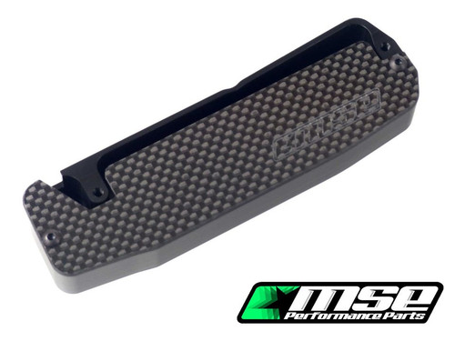 ME8050 Mugen Extended RC Battery Box