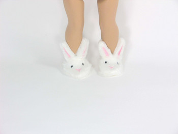 264199186083e American Doll Shoes, Boots, Socks - Page 1 - Exclusively Linda Doll ...