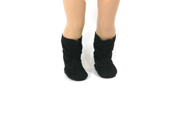f872637c176a6 American Doll Shoes, Boots, Socks - Page 1 - Exclusively Linda Doll ...
