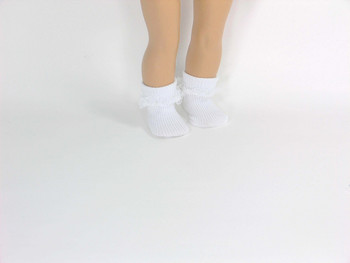 88ba889ec8d62 American Doll Shoes, Boots, Socks - Page 1 - Exclusively Linda Doll ...