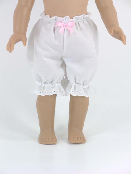 doll pantaloons