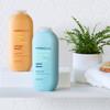 energy boost body wash, 18 fl oz-3