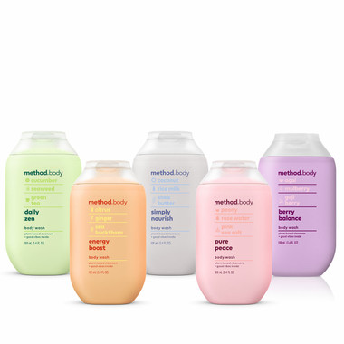 method body travel size body wash collection-1