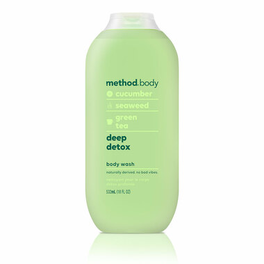deep detox body wash, 18 fl oz-3