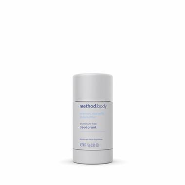 simply nourish deodorant, 2.65 oz-5