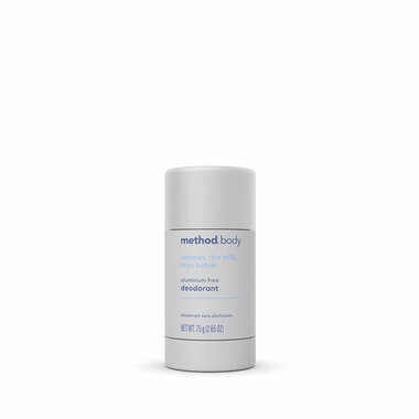simply nourish deodorant, 2.65 oz-1