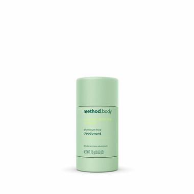 daily zen deodorant, 2.65 oz-2