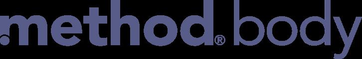 Method Men footer logo