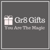 GR8 GIFTS You Are The Magic