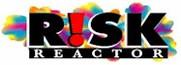 Risk Reactor Inc.