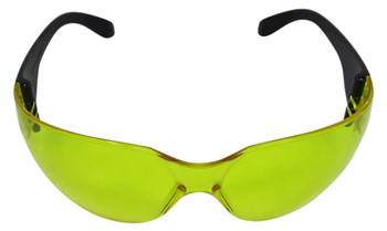 7941362346d0d UVSPORT-Y black light safety glasses that also enhance 395 nm UV light ...
