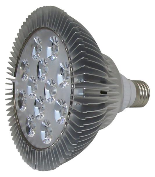 BBB12W-395 UV LED Curing Bulb 12 Watt of Black Light Energy