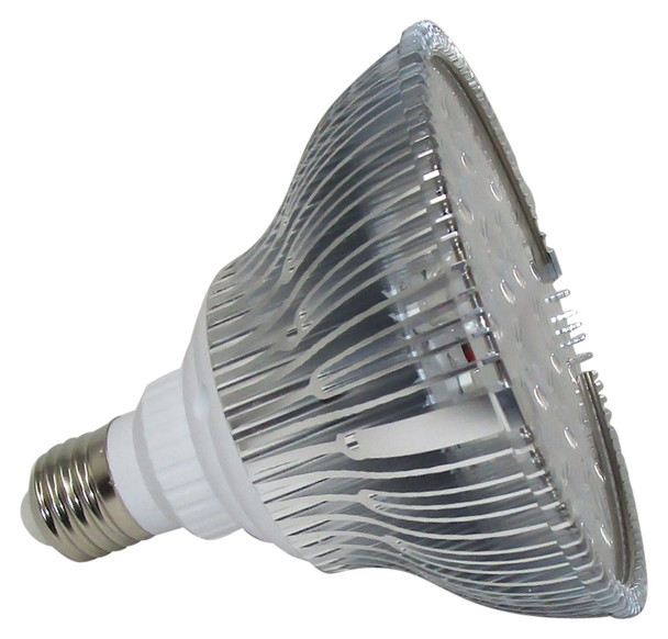 Wholesale UV lights BBB15W-365 15 Watt Black Light Lamp