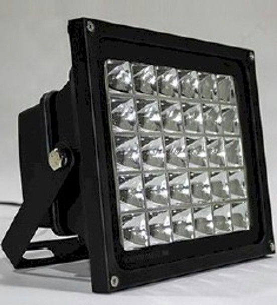 BFB30W-365 Twenty Watt Black-lite Lamp Emitting 365 NM UV Energy