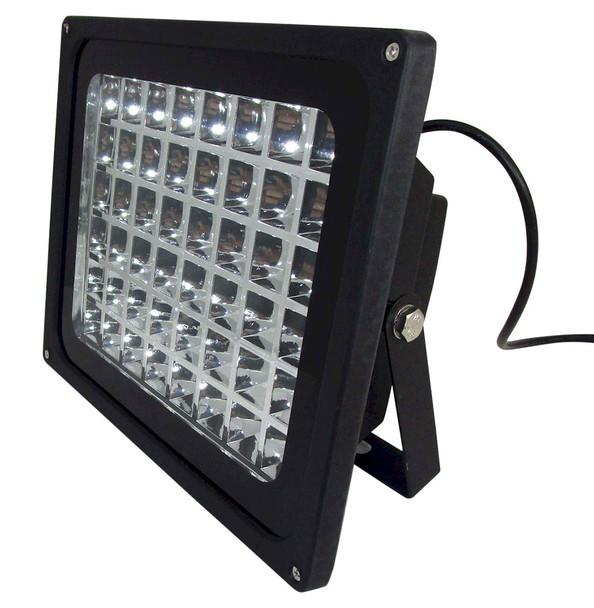 Fifty Watt UV LED Lamp BFB50W-395