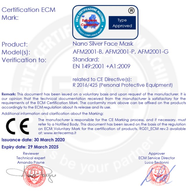 agmask-certificate-of-compliance-ecm-ce.jpg
