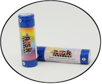 bataa-pack-of-two-double-a-batteries.jpg