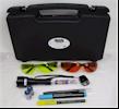 bmag-365-uv-kit-crime-scene-tool.png