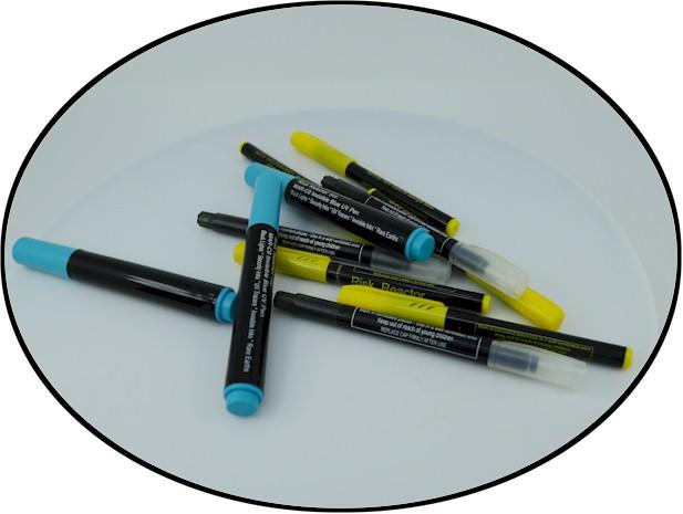 multi-mar-max-dual-pens.jpg