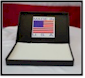 pad1-un-inked-uv-stamp-pad-made-in-usa-icon.png