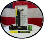 supertac-395-kit-uv-invisible-pen-cs.jpg