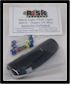 uvstamperkitcustom-b9uv-pocket-sized-black-lite-with-batteries.png