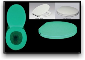 yellow-green-round-glow-in-the-dark-toiletseat.jpg