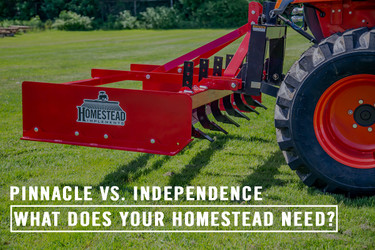 Pinnacle vs. Independence - What You Should Know!