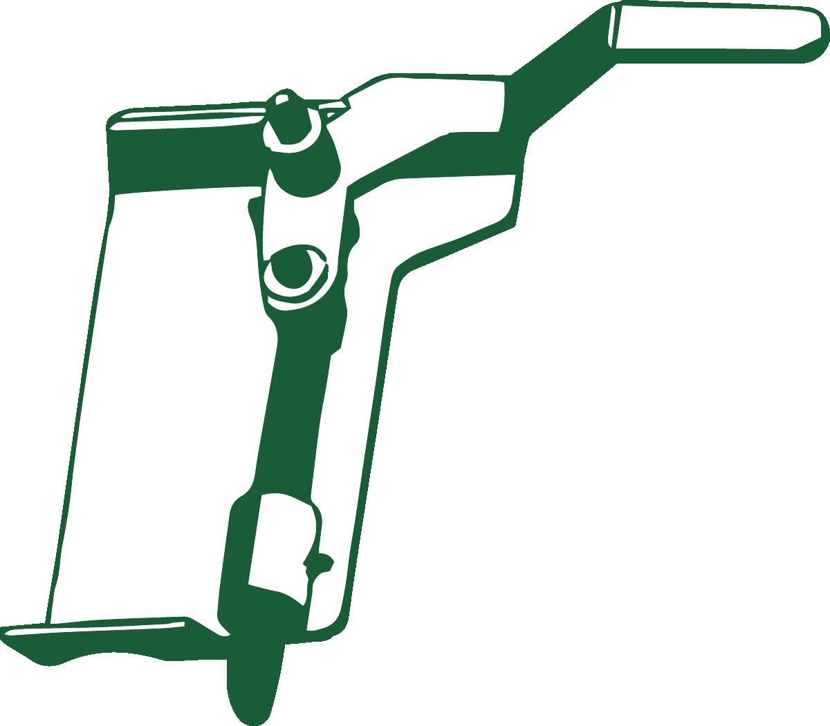 Universal Quick-Attach (SSQA)