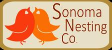 Sonoma Nesting Company