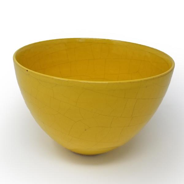 James Lovera - Early Art Pottery