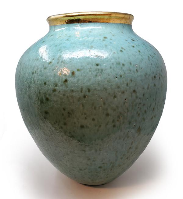 Klinsky Monumental Vase