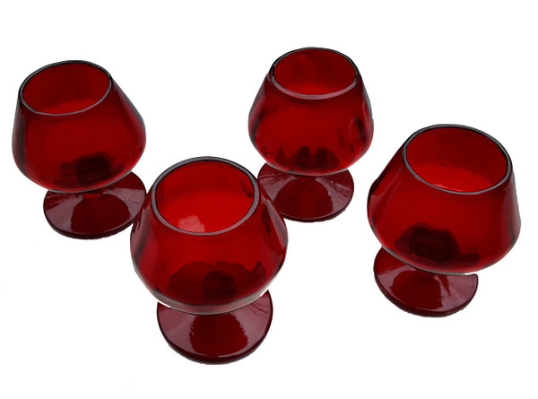 cranberry glass main
