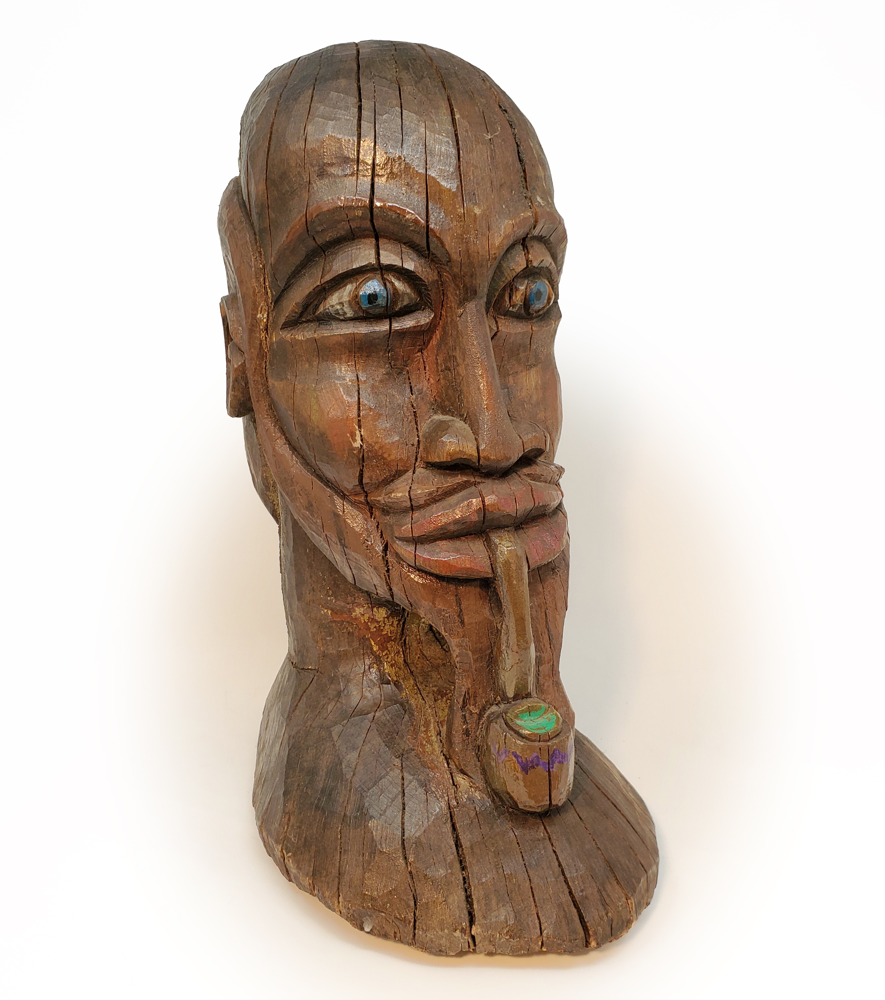 americana-carved-head-large.jpg