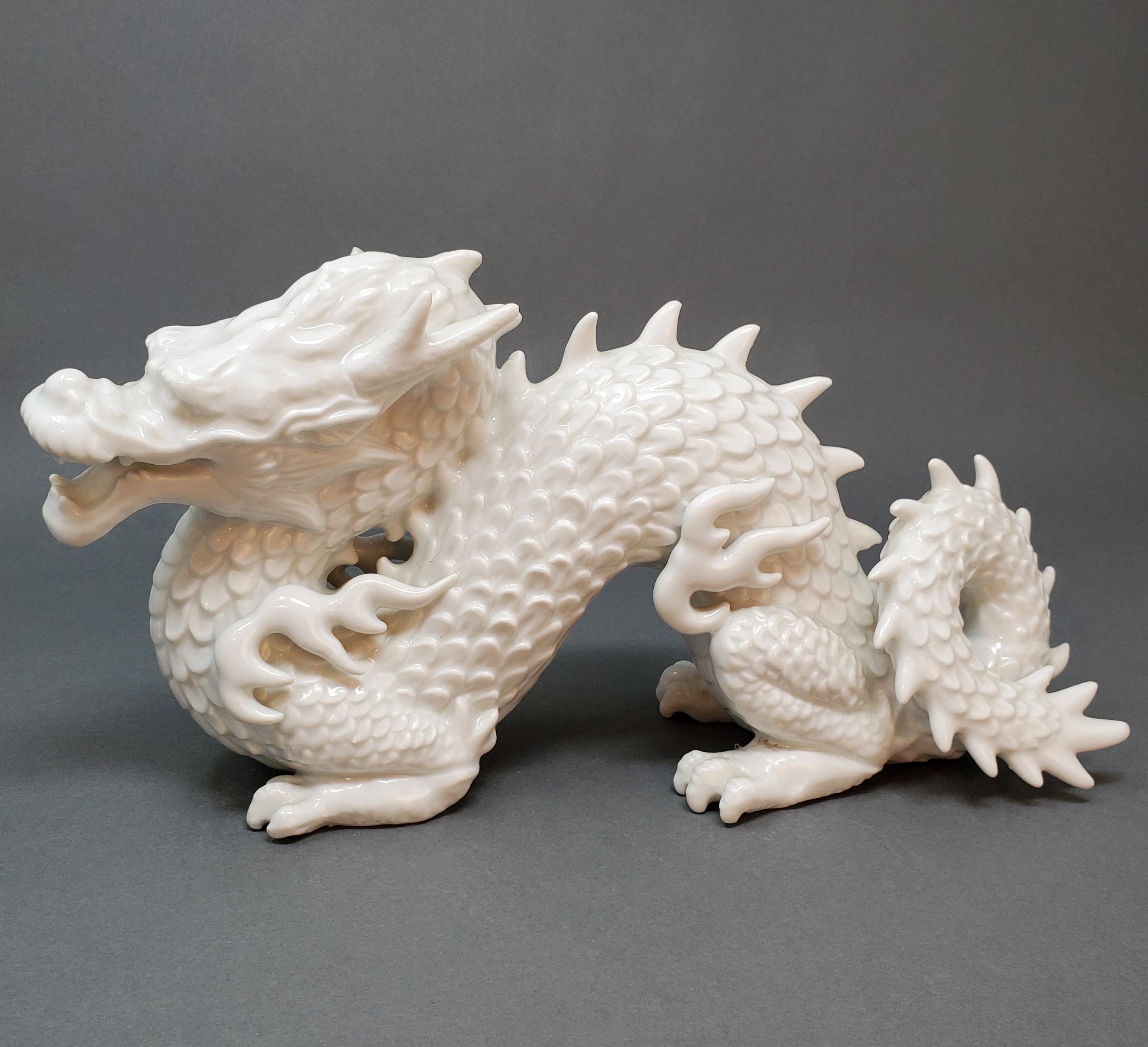 asian-dragon-large.jpg