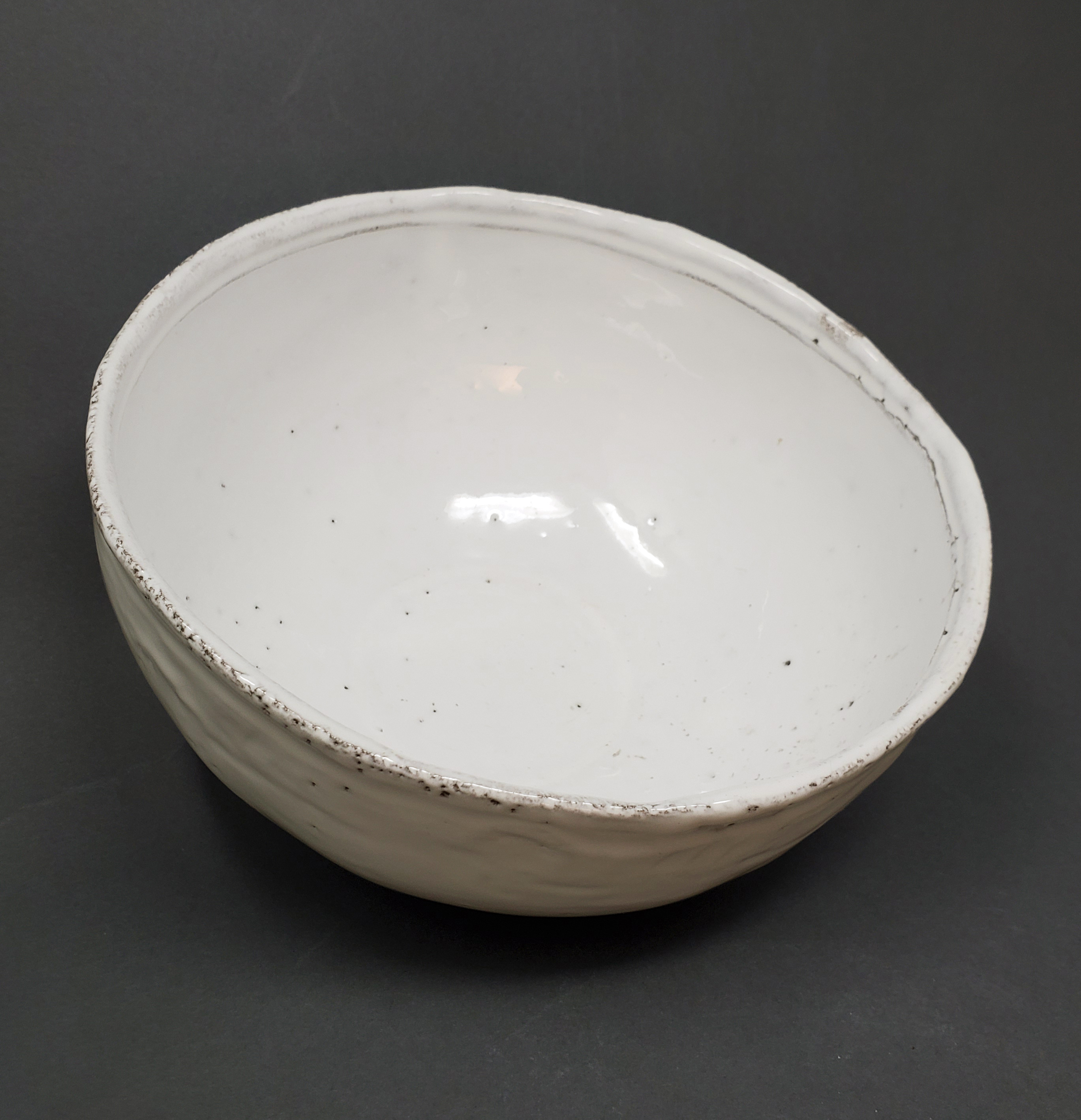 astier-de-villatte-bowl-large.jpg