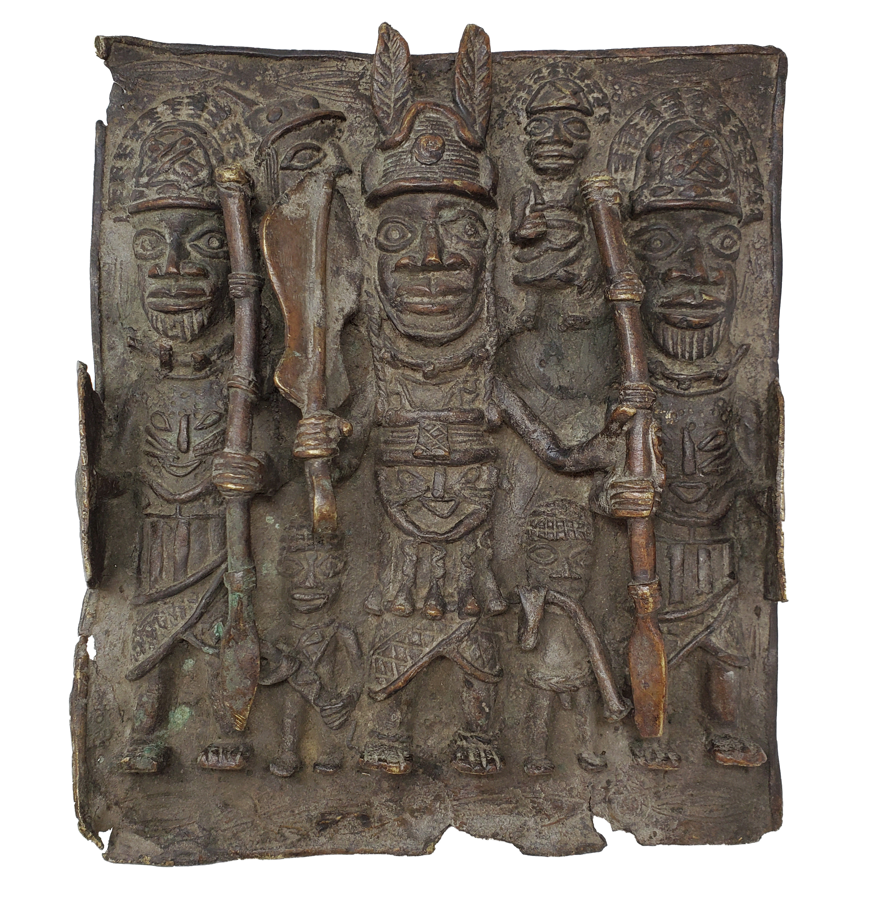 benin-bronze-plaque-large.jpg