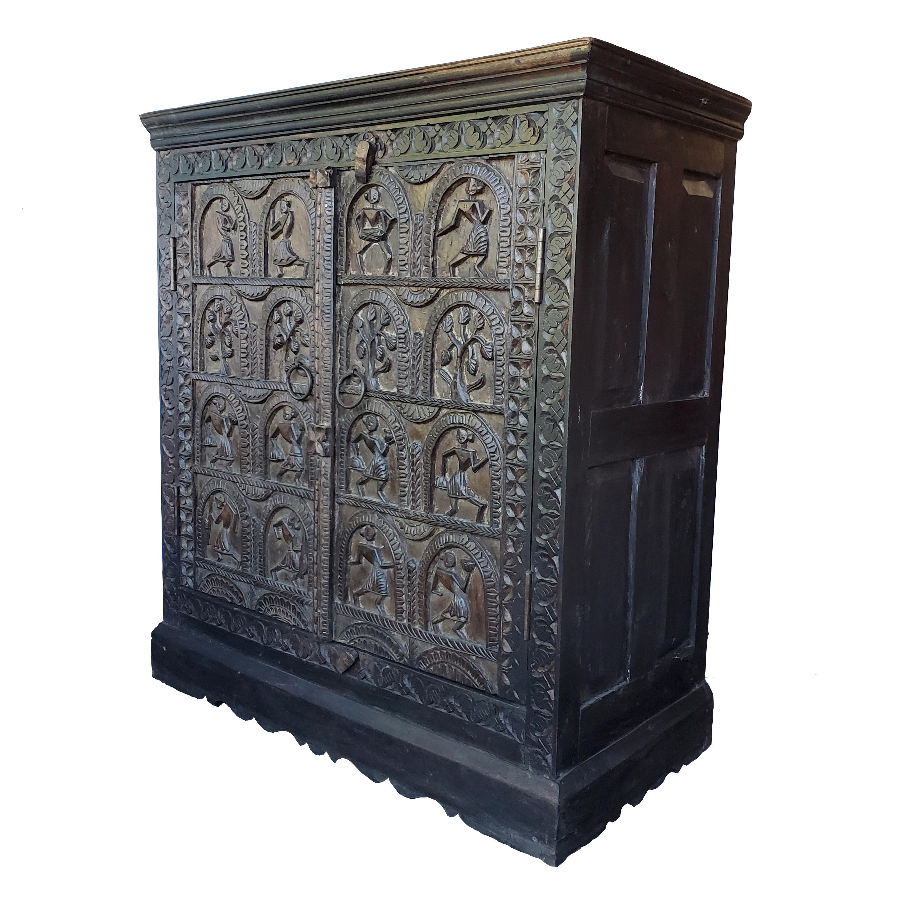 carved-cabinet-large2.jpg