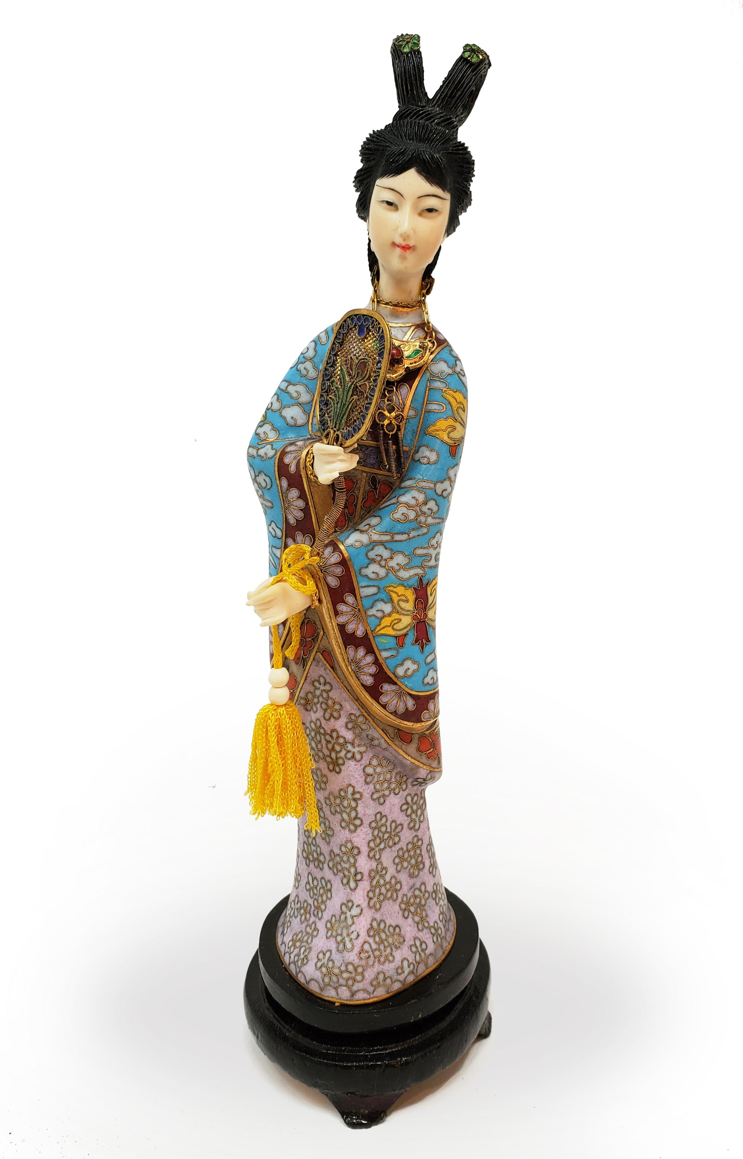 cloisonne-geisha-large.jpg