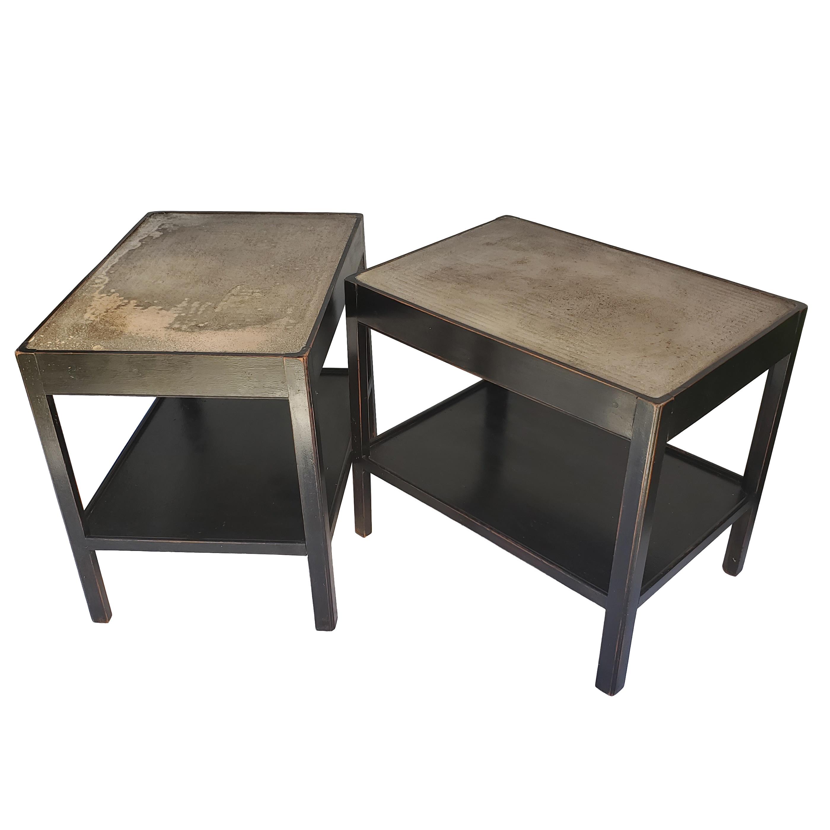 concrete-tables-large.jpg