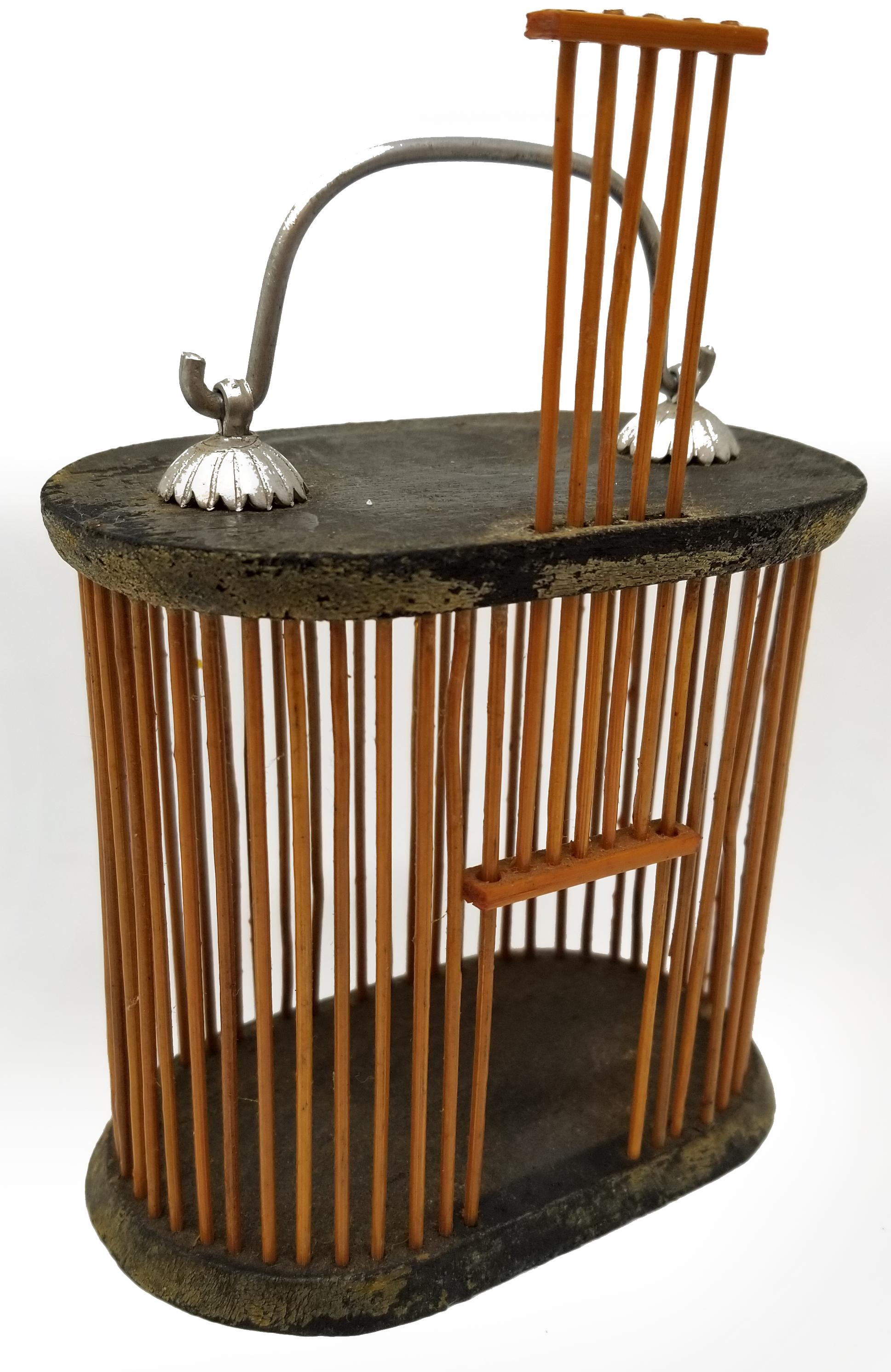 cricket-cage-lg.jpg