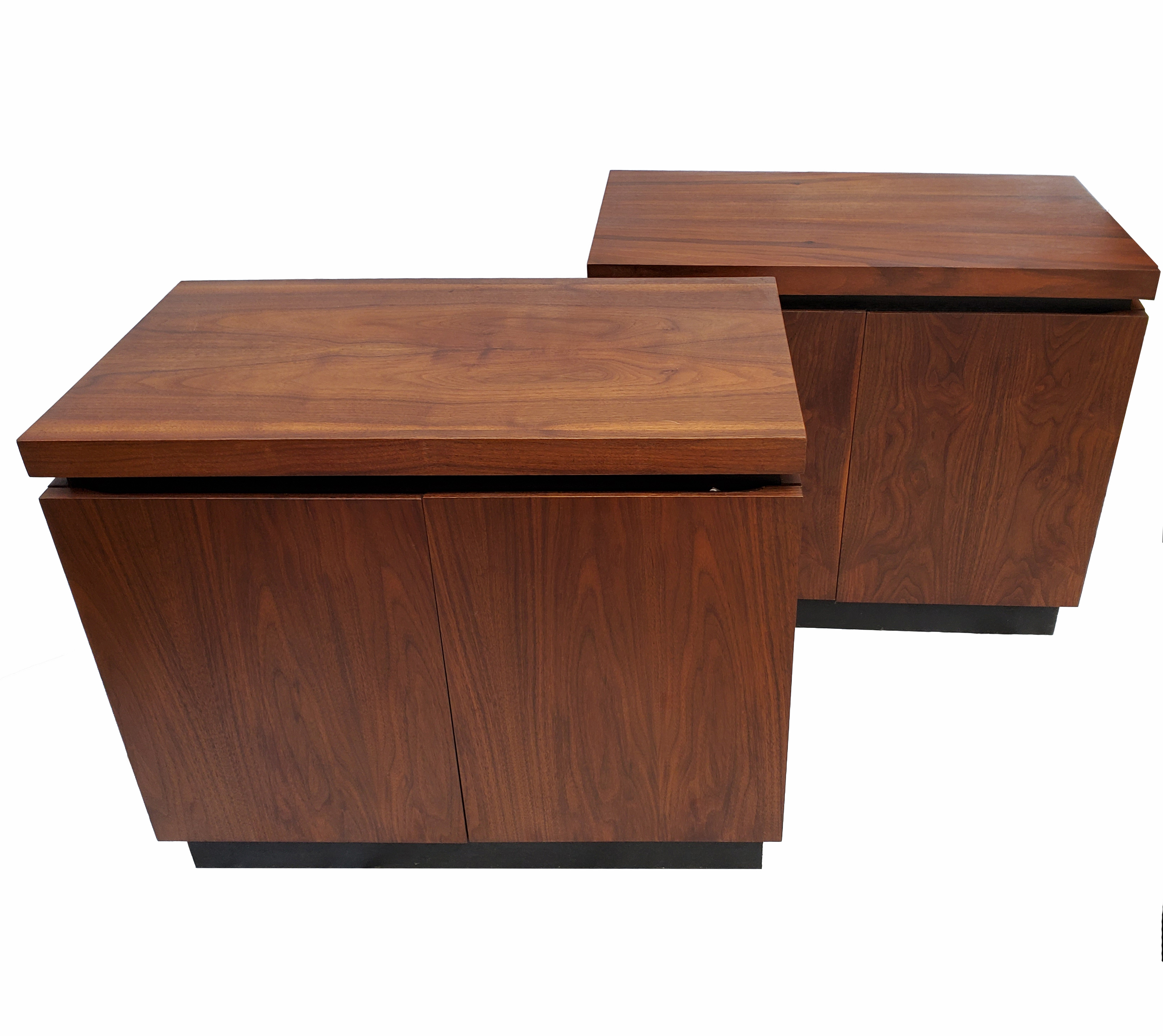 danish-side-tables-large-renamed.jpg