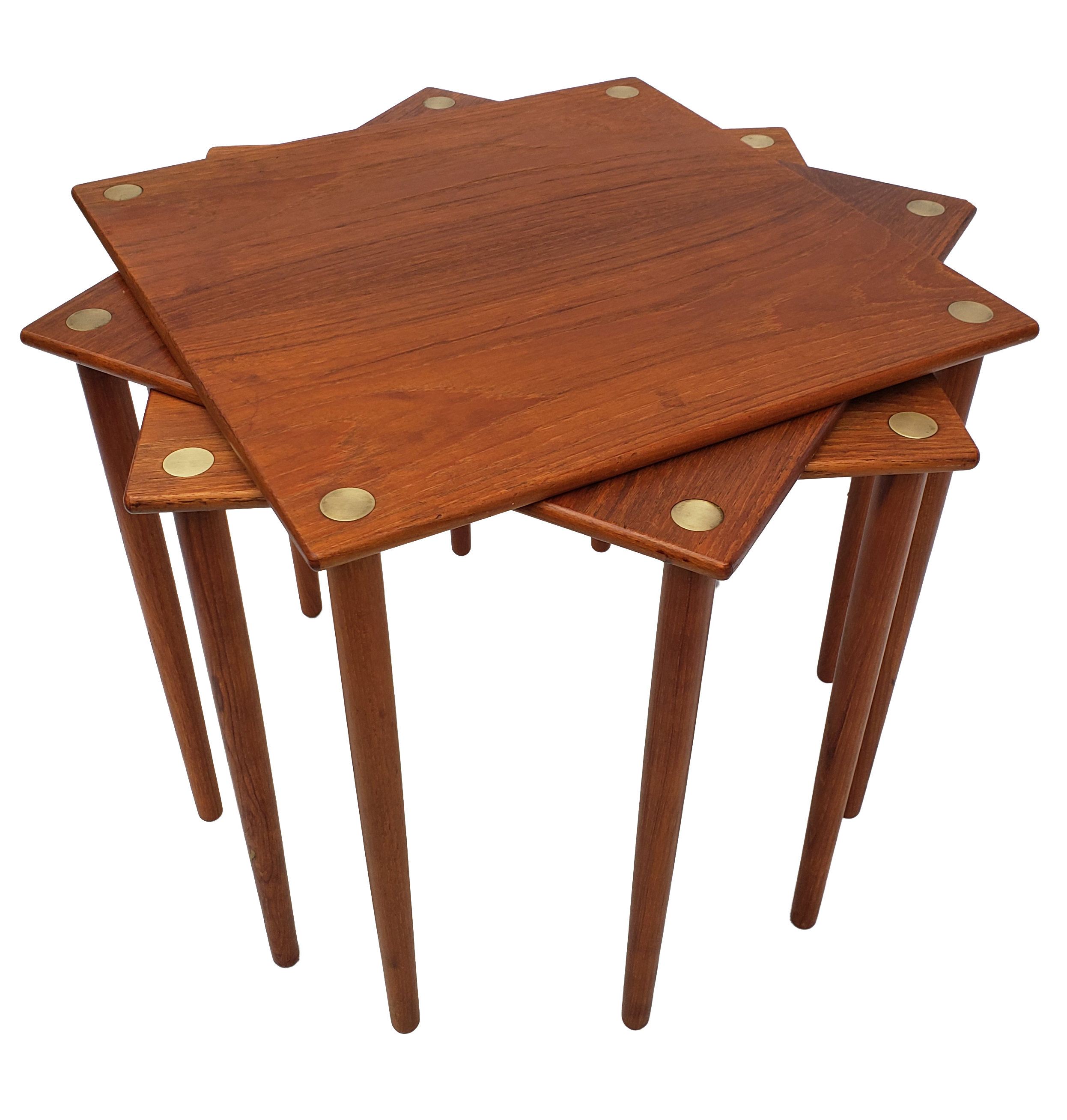 danish-stacking-tables-large.jpg