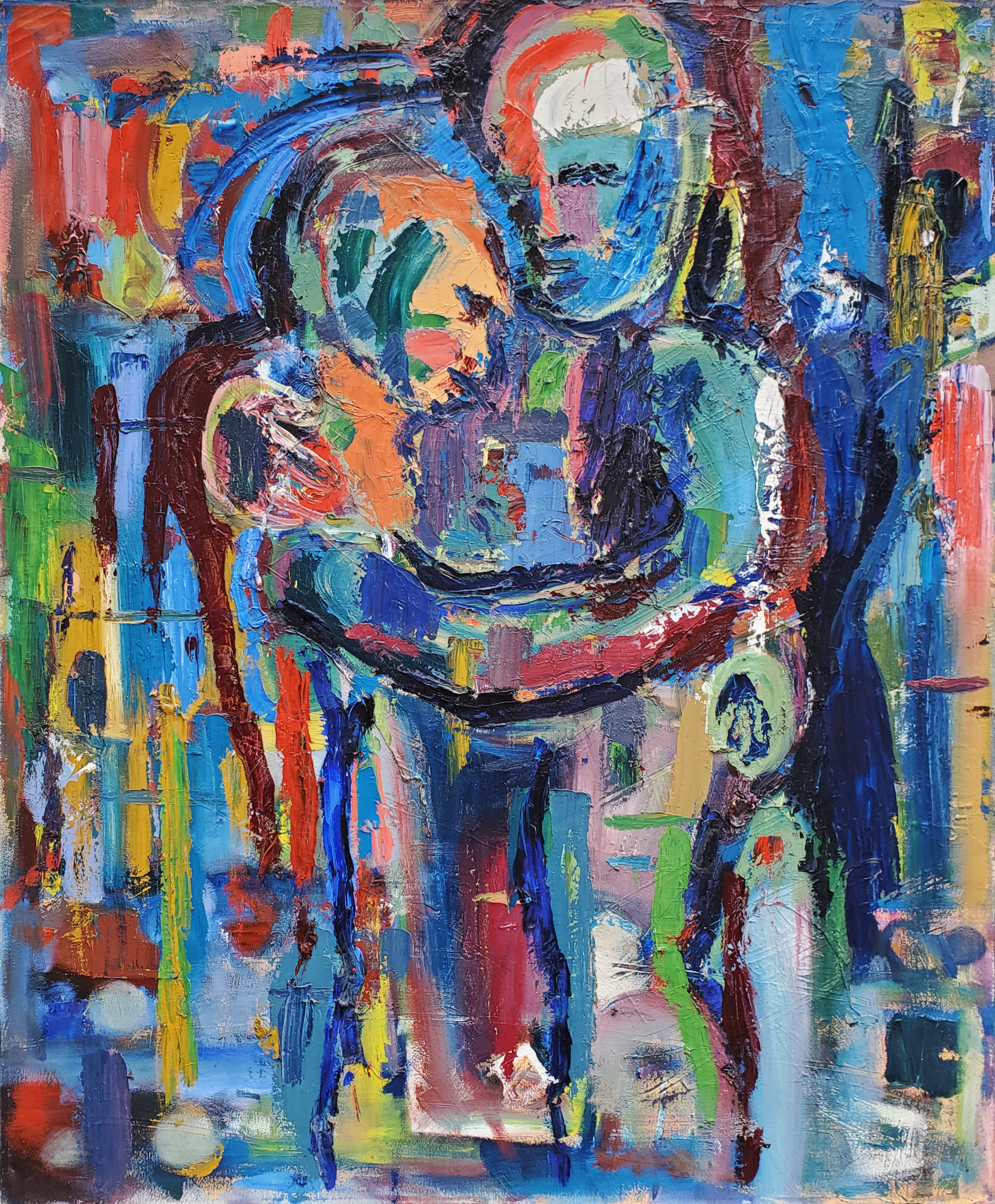 fauvist-embrace-large.jpg
