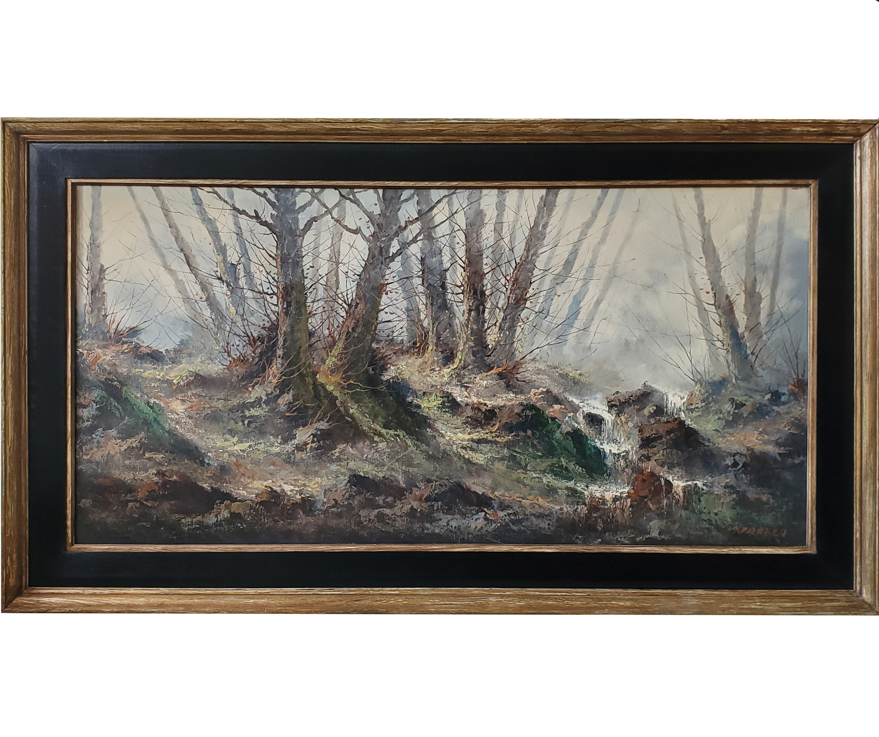 forest-painting-large.jpg