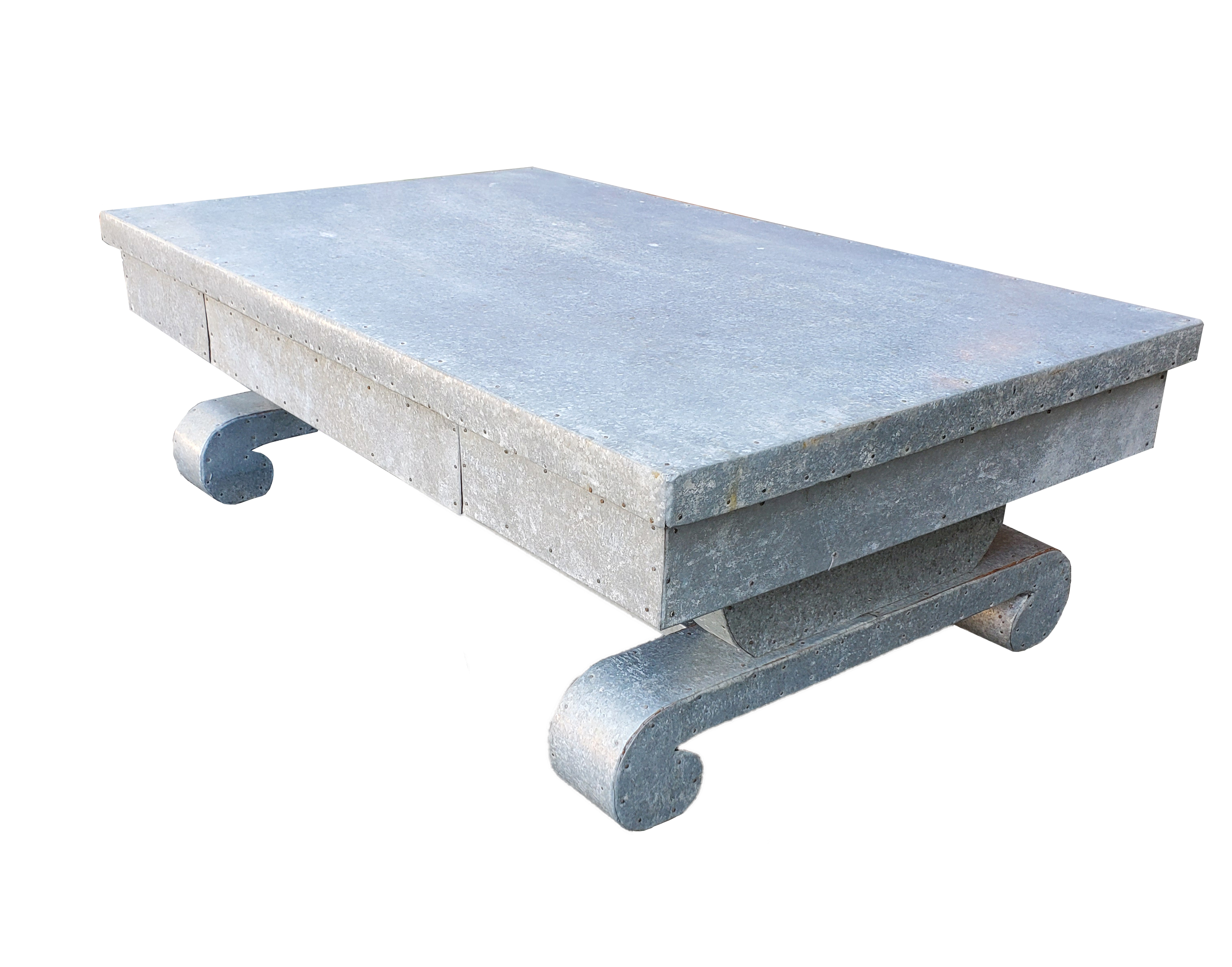 galvanized-clad-coffee-table-lg.jpg