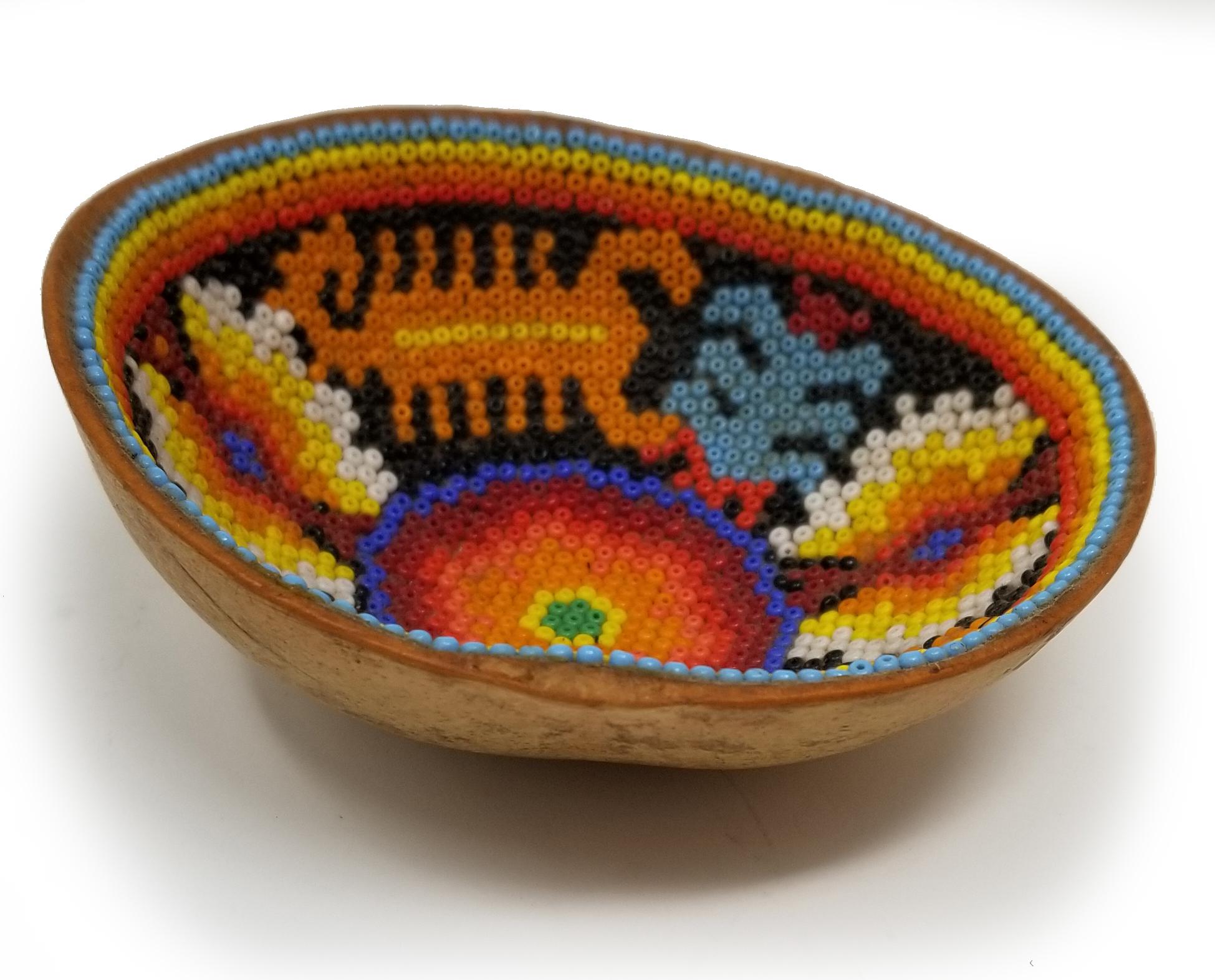 huichol-bowl-lg.jpg